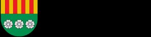 Portal Transparencia Ayuntamiento de Mutxamel
